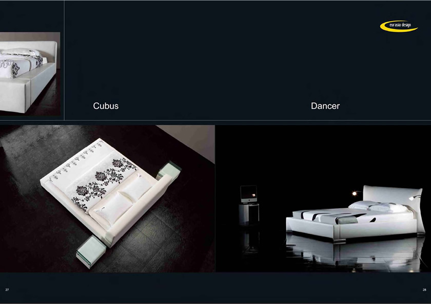 eurasia china direct. Black Bedroom Furniture Sets. Home Design Ideas